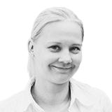 Heidi Jäkälä