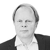 Olli-Pekka Lyytikäinen