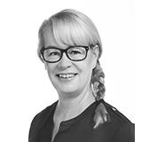 Katri Abrahamsson