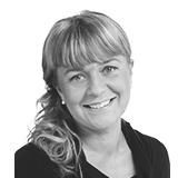 Marika Jauhiainen