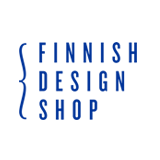 Finnish Design Shop Oy