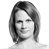 Katarina Cygnel-Nuortie