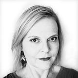 Katja Bruun