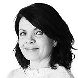 Sari Mikkonen-Mannila