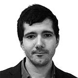 Sebastian Rchidi