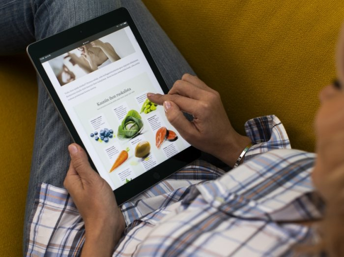 Kuva_iPad_digilehti