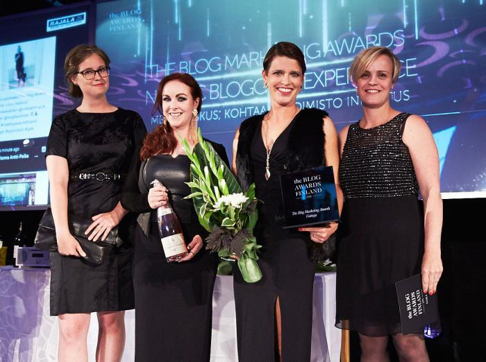 TBAF_marketing_awards_voittajat