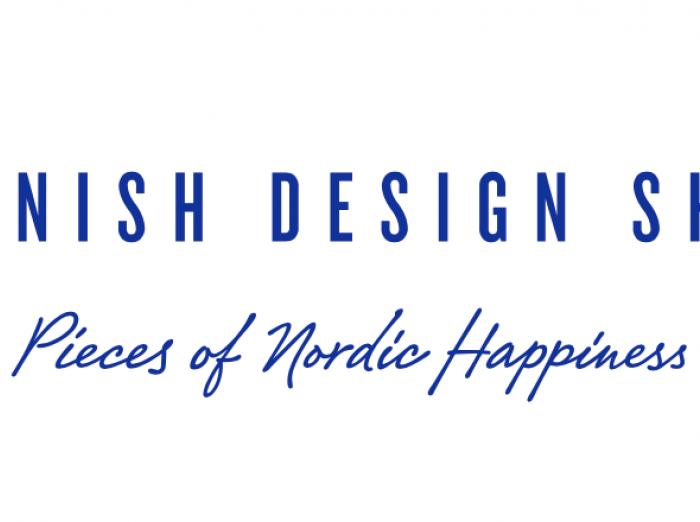 FinnishDesignShop_logo