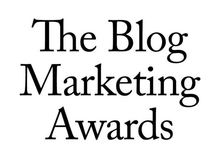 TBAF_marketing_awards