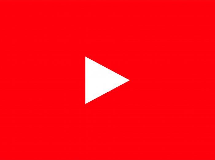 mikä muuttuu youtubessa