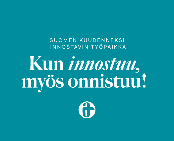www a lehdet fi asiakaspalvelu kestotilauksen irtisanominen Porvoo