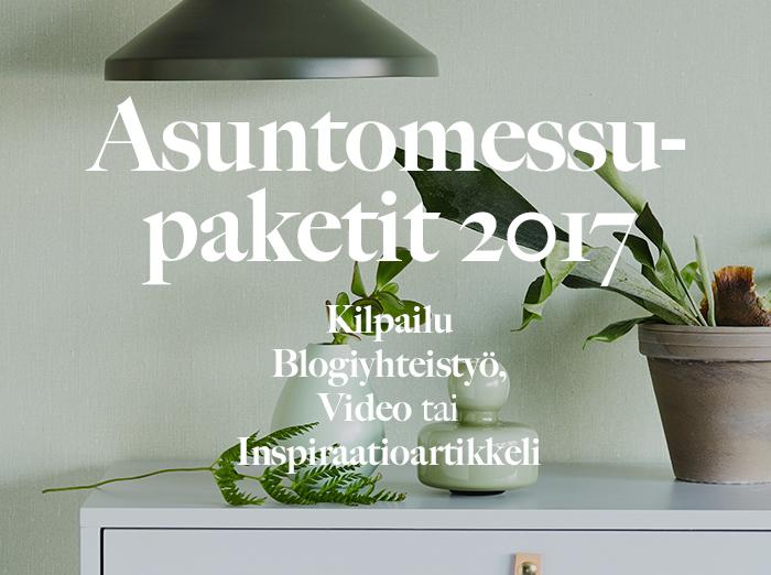 avoimet työpaikat kotona tehtävä työ Tampere