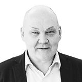 Arto Seppänen