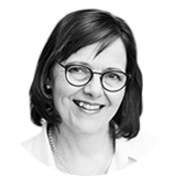 Anne Rissanen