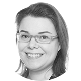 Helena Jutila
