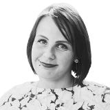 Sara Nurmilaukas
