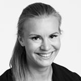 Niina Mäkinen