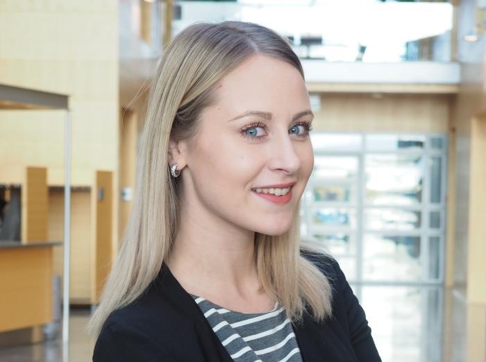 Kia Löfberg
