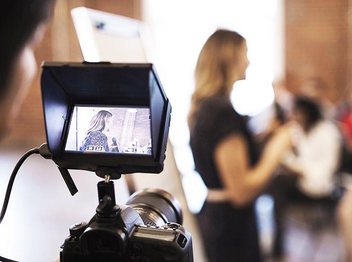 sisältömarkkinointi 2017 videot