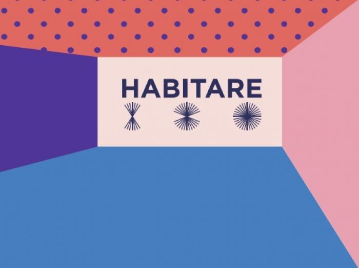 habitare2016