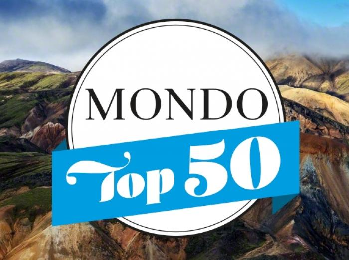 MO_top50